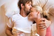 Horoscop: Cum te comporţi în dragoste în funcţie de zodia ta