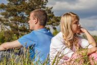 5 greşeli pe care le fac femeile care au ghinion în dragoste