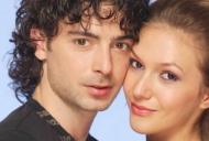 După 11 ani, Adela Popescu și Dan Bordeianu au fost nevoiți să stea din nou față în față. El a fost vizibil emoționat