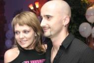 Motivul real al despărțirii dintre Dana Nălbaru și Călin Goia