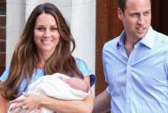 A nascut ducesa Kate! Care e sexul bebelusului