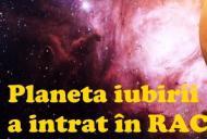 Schimbări pentru toate zodiile până pe 14 iunie! Planeta iubirii aduce vești bune