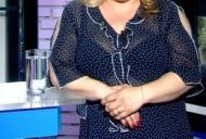 Ultima ora. A murit o cunoscuta prezentatoare TV din Romania. Care e cauza mortii