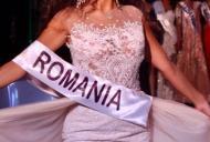 O romanca a fost desemnata cea mai frumoase femeie din lume. Cum arata Alina Mihaela Staicu