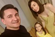 George Buhnici are o casa unica in Romania si in sud-estul Europei. Cum arata locuinta lui