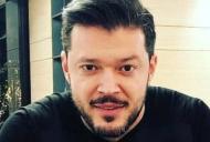 Ce a facut Victor Slav dupa ce a fost dat afara de la Kanal D