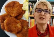 Greseala pe care o fac romanii in post. Dr. Simona Tivadar: 'Bombardeaza sanul si uterul...'