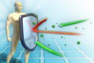 Metoda care regenereaza sistemul imunitar in 72 de ore. E complet gratuit