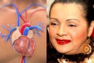 Primele semne de infarct apar cu zile sau săptămâni înainte. Nu ignorați aceste simptome!
