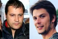 Reactia lui Șerban Huidu după ce a fost comparat cu Mario Iorgulescu: 'Eu am omorât 3 și...'
