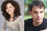 Veste uriașă despre Papadopol și Adriana Titieni! Au apărut primele poze