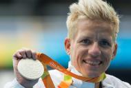 Sportivă olimpică, eutanasiată la 40 de ani. 3 doctori au semnat decizia