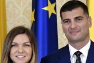 Anunțul pe care îl aștepta toată lumea a fost făcut! Simona Halep și iubitul ei, Toni Iuruc, sunt în culmea fericirii. Felicitări!