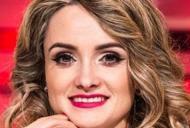 Amalia Sicilianca de la Chefi la Cuțite a primit amenințări cu moartea! Prietenii ei sunt îngrijorați