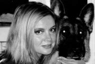 Ultima oră. Medicii legiști au anunțat rezultatele necropsiei pe inimă realizate în cazul Cristinei Țopescu