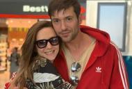Motivul pentru care Adela Popescu nu a luat numele de familie al soțului. 'Nu-mi doresc să fiu..'