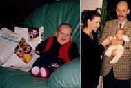 Ce s-a întâmplat cu primul bebeluș din România născut prin fertilizare in vitro. Acum 22 de ani, toată presa îl numea 'copilul miracol'