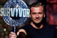 Dan Cruceru, prezentatorul Survivor, a scăpat de coronavirus, dar s-a îmbolnăvit de altceva! Detalii șocante