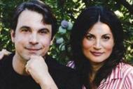 Ioana Ginghină, primele declarații despre NUNTĂ! La un an de la divorț, și-a refăcut viața! 'Am grăbit un pic lucrurile, pentru că..'