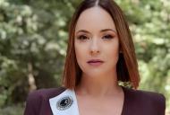 Andreea Marin revine la TV! Primele informații despre emisiunea pe care o va prezenta