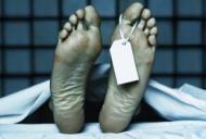 Testul simplu care îți arată când vei muri