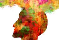 13 secrete din psihologie care te ajuta sa comunici cu oricine si sa obtii ceea ce vrei