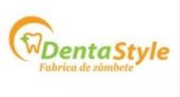 Denta Style