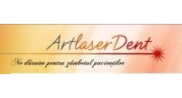 Art Laser Dent