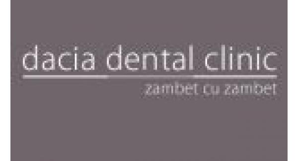Dacia Dental Clinic