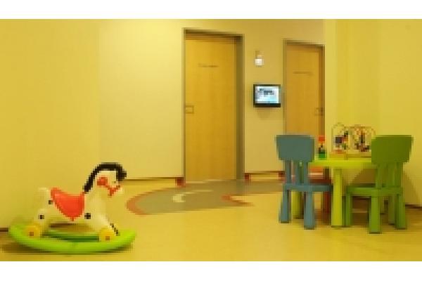 Arcadia Spitale si Centre Medicale - NGM_5373.jpg