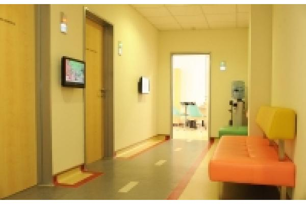 Arcadia Spitale si Centre Medicale - NGM_5377.jpg