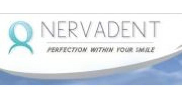 Centrul stomatologic NERVADENT