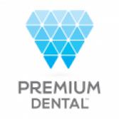 Premium Dental - Clinica de estetica dentara