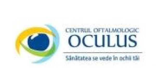 Clinica Oftalmologica Oculus