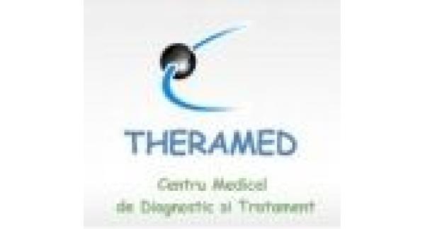 Centrul Medical TheraMed