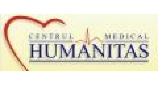 Centrul Medical Humanitas