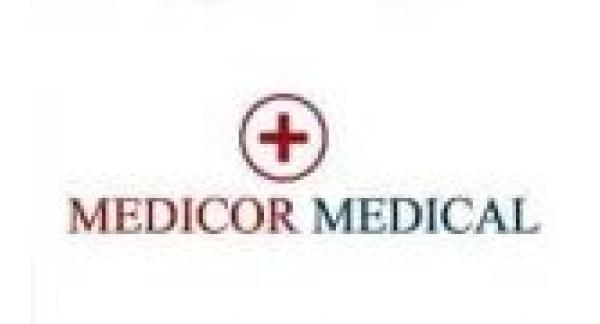 Centru Medical Medicor