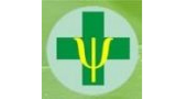 Centrul de sanatate Psiho-Medica