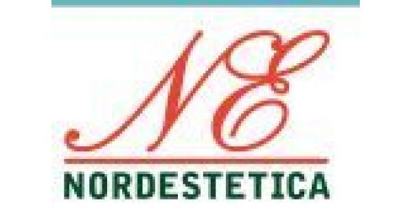 Centrul Medical Nordestetica