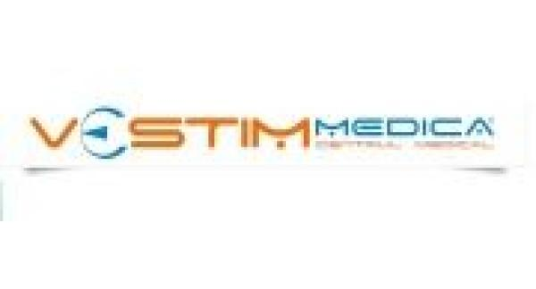 Vestim Medica