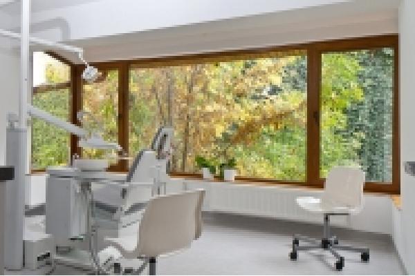 Vox Dental Care - Tudor-69.jpg