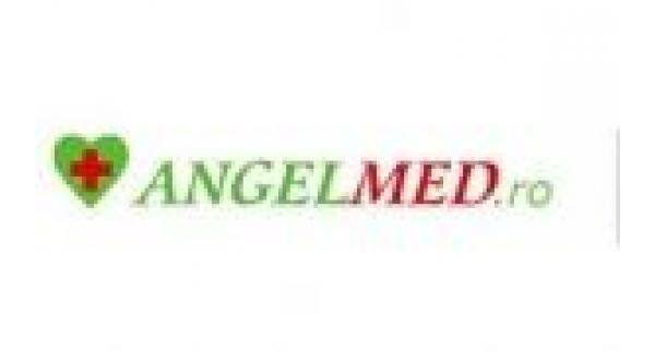 AngelMed