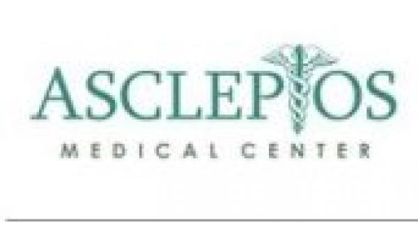 Centrul Medical ASCLEPIOS