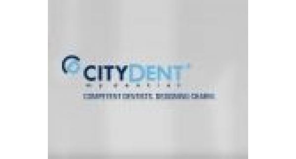 CITY DENT