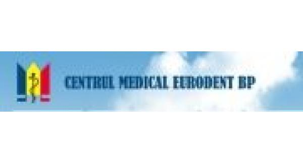 Centru medical Eurodent BP