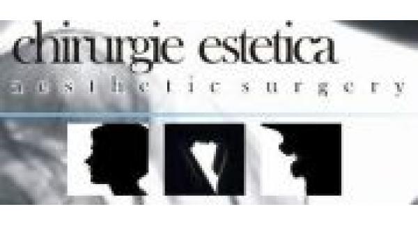 Chirurgie Estetica Faciala