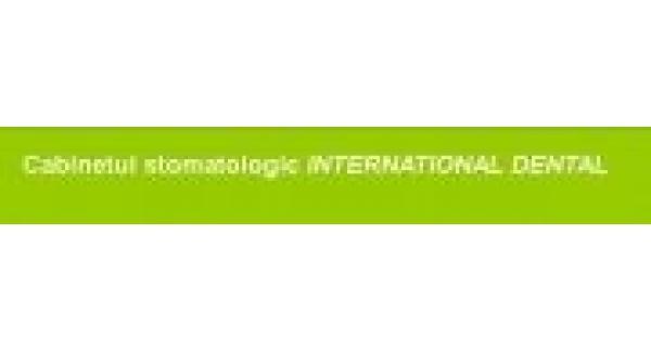 International Dental