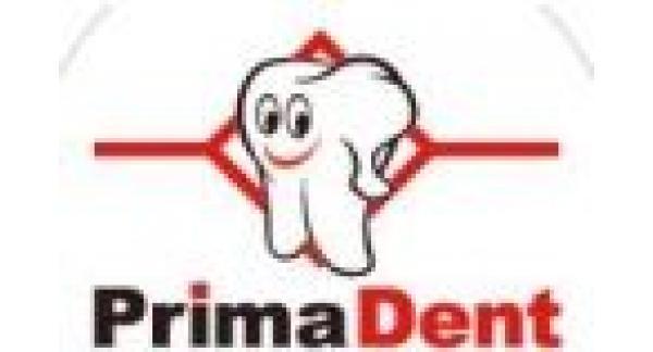 Prima Dent
