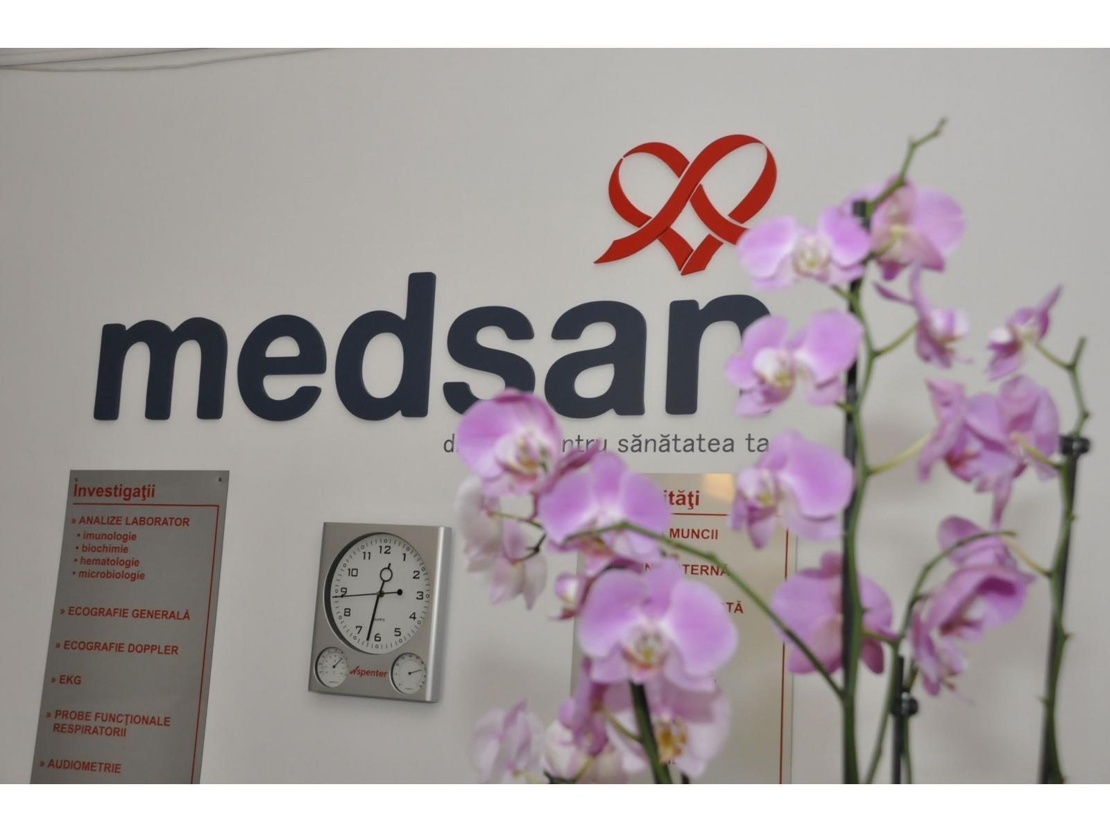 Centrul medical Medsan - _DSC0035.JPG