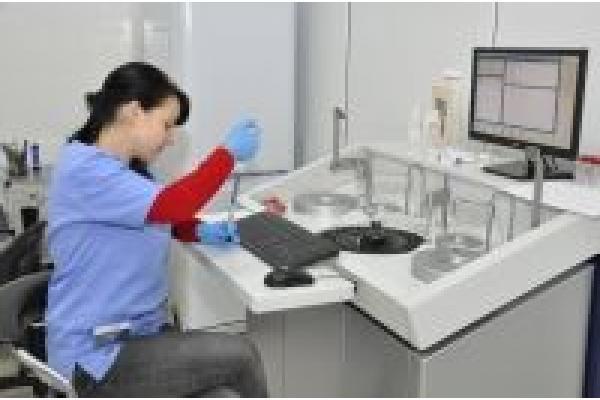 Centrul medical Medsan - _DSC0043.JPG